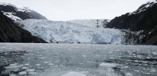 Glacier Wide